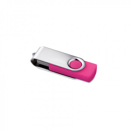 LOT 250 CLE USB 2GO PERSONNALISE