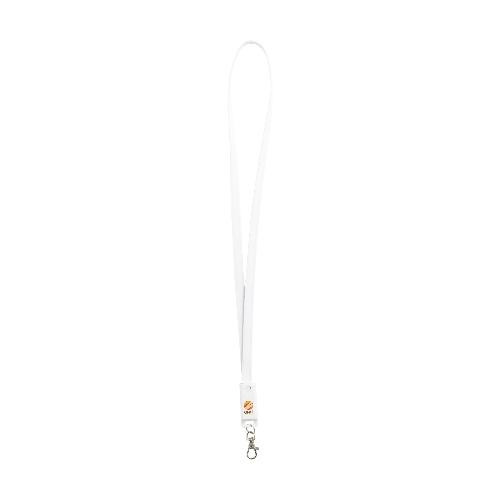 TechCord 3-in-1 lanyard publicitaire